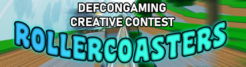 contest.png