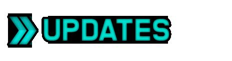 updates-dg.png